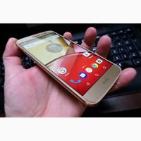 Смартфон Motorola Moto M 2 сим, 5, 5 дюй, 8 яд, 32 Гб, 16 Мп, 3000 мА/ч