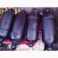 Гидроцилиндр ГАЗ ГЦ 3507-01-8603010 (четырекштоковый)