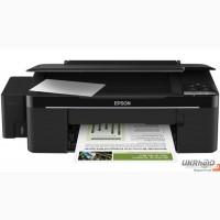 Ремонт принтеров, МФУ и факсов всех типов Киев и область