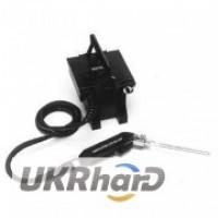 Терморезак для обработки пенопласта AMTH STYRO-CUT G1-VW