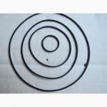 Пасики/ пассик для аудио, видео магнитофонов и CD