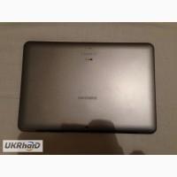 Продам планшет Samsung Galaxy Tab2 10.01