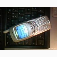 Продам мобильный телефон Samsung SGH-R210S