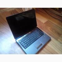 Красивый ноутбук для домашнего досуга и работы Asus F83T