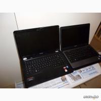 Продаётся нерабочий HP Compaq Presario CQ62