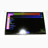 LCD LED Телевизор Comer 24 Smart TV, WiFi, 1Gb Ram, 4Gb Rom, T2, USB/SD, HDMI, VGA