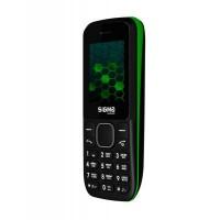 Мобильный телефон Sigma X-style 17 Ассортимент