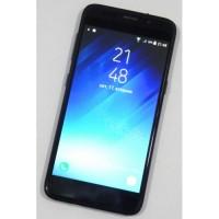 Мобильный телефон SAMSUNG Galaxy S8 edge Mini (Экран 4.7, Камера 16 МР, 2 ядер)