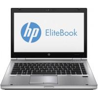 Продам б/у Ноутбук HP Elitebook 2570p (i5-3360M/4/320)