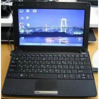 Нетбук Asus Eee PC 1001PXD