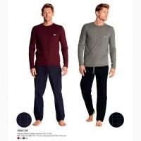 Пижама мужская Zac Henderson 38362