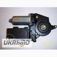 Продам моторчик стеклоподьемника VW PASSAT B5 95-05 с платой в сборе