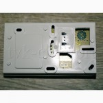 Цоколь для регулятора Vaillant VRC 410, 420, VRC 410S, 420S, 420VRT PF, VRC-VC арт. 299517