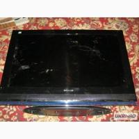 Корпус телевизора Bravis LCD 3238