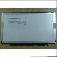 Матрица для ноутбука 11.6 обычная 40 пин диодная SAMSUNG LTN116AT01