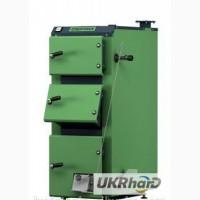 Котел твердотопливный на дровах Defro KDR 25 кВт, Дефро КДР (12, 15, 20, 30, 35, 40 кВт)