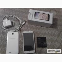 Продам телефон б, у Lenovo A850
