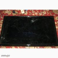 Корпус телевизора Toshiba 32P2306