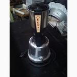Продам барный блендер Vema FR 2055 бу
