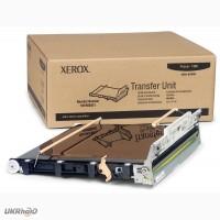 Блок переноса Xerox Phaser 7400 (101R00421)