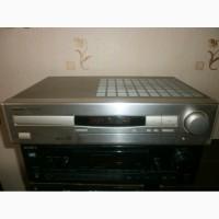 CD-FM Stereo ресивер Onkyo CR-70R