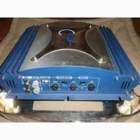 Автоусилитель LUNAR 500 watt