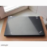 ������ Lenovo ThinkPad T420 i5, 320GB/4GB. ������� �� SSD, ����������