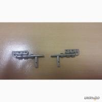 Петли для ноутбука Asus Z99, Z99H, Z99l, X80, X80l, A8, A8J, A8S, A8H