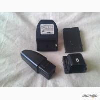 Зарядное устройство и аккумуляторы для игрушек