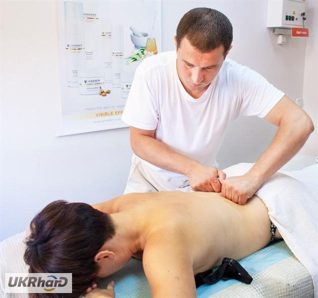 porno-massazh-zakonchilsya-seksom