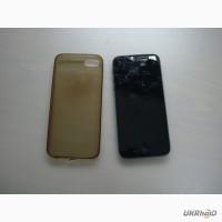 Смартфон Iphone 5 32GB newerlock