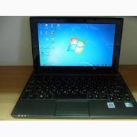 Продам отличный нетбук Lenovo S10-3, черного цвета