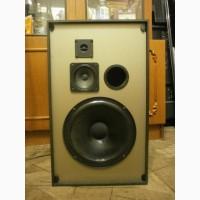 Колонкa 50-90 Вт, 3-х полосн, Hi-Fi, Германия