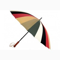 Купить зонт Три слона в интернет-магазине