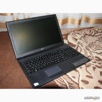 Продажа ноутбука Acer travelmate 5740z(разборка на запчасти)