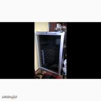 Шкаф холодильный винный настольный CLIMADIFF CV70AD бу