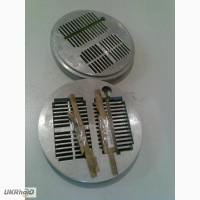 Клапан ЦПК к компрессору 3ВШ и 4ВУ комбинированный