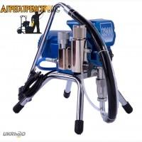 Агрегат окрасочный AS Pro 3900 поршневой ( Graco KA-390 )