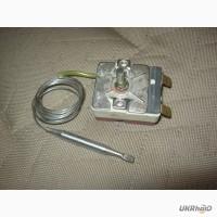 Терморегулятор 60-190 С