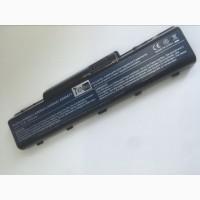 Новая батарея для ноутбука ASER AS09A3