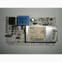 Продам модуль MINISEL 546052800 для сма Ardo SE 810/AE 810