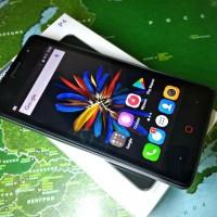 Смартфон Doopro P4 2 сим, 4, 5 дюйма, 4 ядра, 8 Гб, 5 Мп, 3200 мА/ч