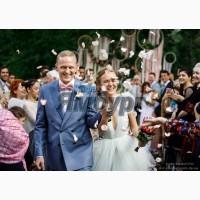 Кафе кривого рога цены для свадьбы