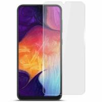 Гидрогелевая плёнка (не стекло) для любых iPhone 6/7/8/X/XS/XR/11/12 Plus Pro Max