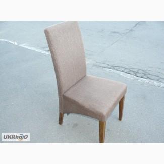 Продам стулья б/у Италия в ресторан, кафе, общепит