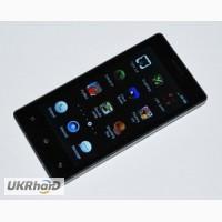 Nokia LUMIA 930, 5