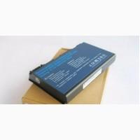 Новая батарея для ноутбука ASER GRAPE32