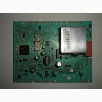 Продам модуль EWM2000 для сма Zanussi FE 925/FE 1014