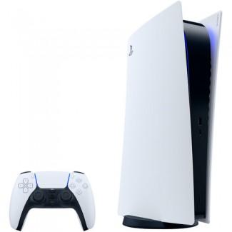Покупаем Sony PlayStation 5 Digital Edition/ Sony PlayStation 4, Дорого