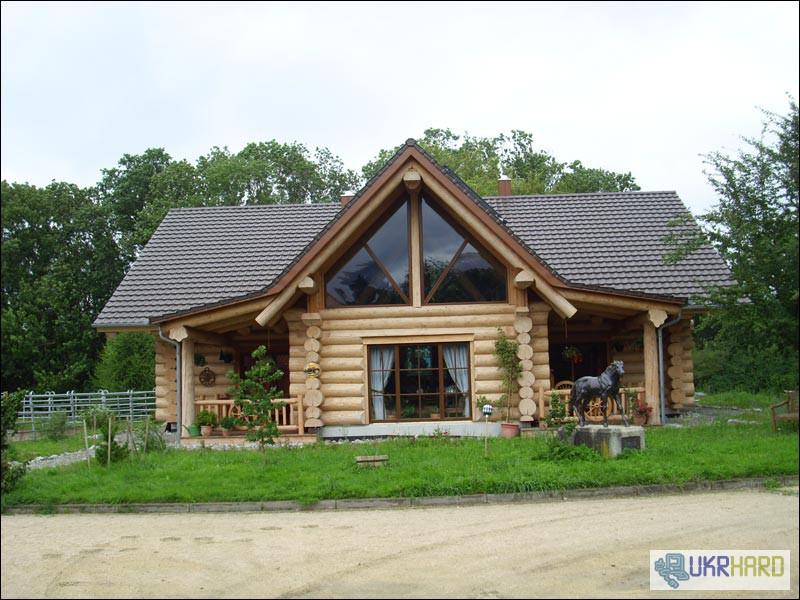 Дерев яні будинки лазні альтанки